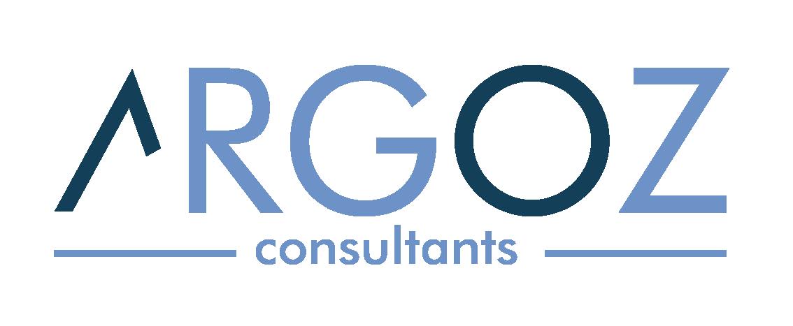 ARGOZ Consultants